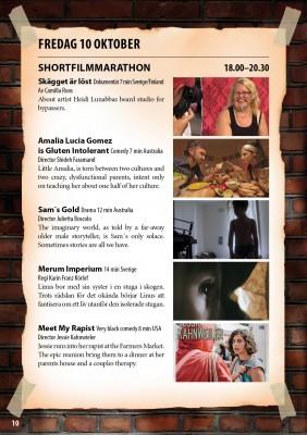 10LadyBug-program-2014-webb10