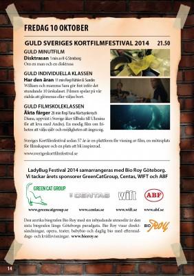 14LadyBug-program-2014-webb14