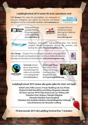 15LadyBug-program-2014-webb15