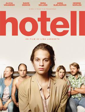 HOTELL_affisch