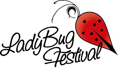 LADYBUG-text-bug