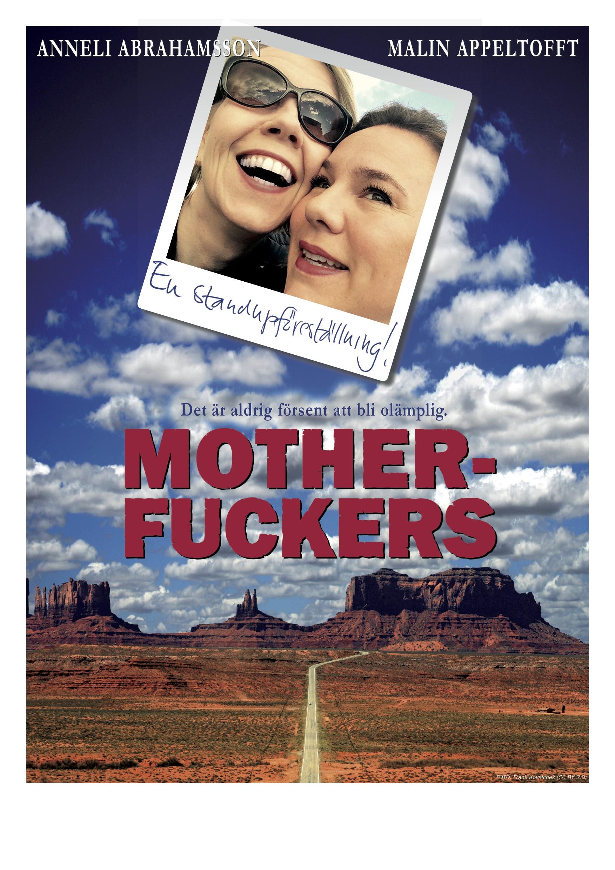 motherfuckers-jpg