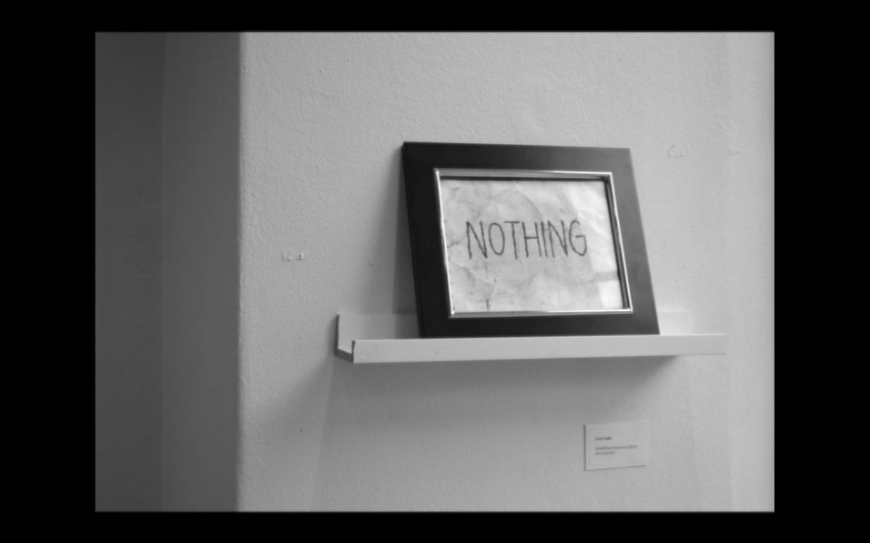 something1