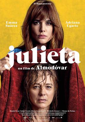 julieta_affisch