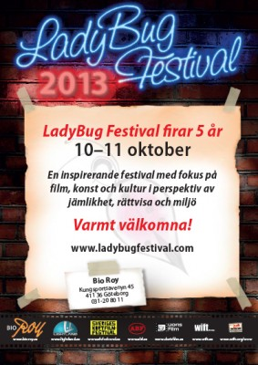 ladybug-2013